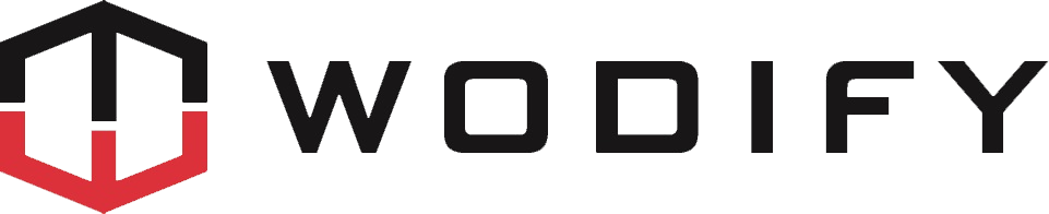 wodifylogo